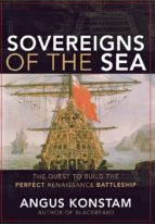 Sovereigns of the Sea (ebook)