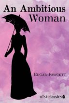 An Ambitious Woman (ebook)