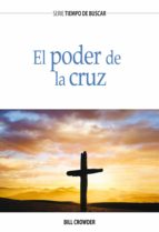 El poder de la cruz (ebook)