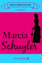 Marcia Schulyer (ebook)