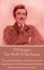 The Well Of The Saints (ebook)