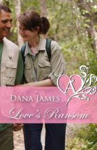Love's Ransom (ebook)