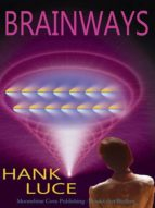BRAINWAYS