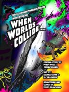 When Worlds Collide (ebook)