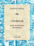 L'Enfermé (ebook)