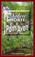 Nature morte à Pont-Aven (ebook)