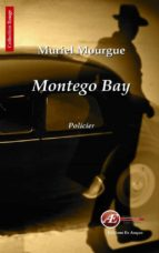 Montego Bay (ebook)