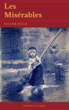 Les Misérables (Cronos Classics) (ebook)