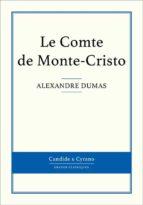 Le Comte de Monte-Cristo (ebook)