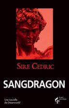 Sangdragon (ebook)