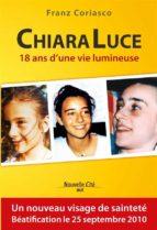 Chiara Luce (ebook)