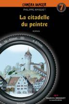 La citadelle du peintre (ebook)