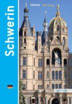 Schwerin (ebook)
