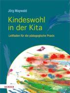 Kindeswohl in der Kita (ebook)