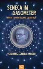 Seneca im Gasometer (ebook)