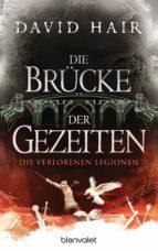 Die Brücke der Gezeiten 7 (ebook)