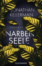 Narbenseele (ebook)