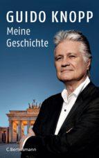 Meine Geschichte (ebook)