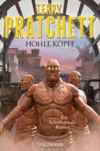 Hohle Köpfe (ebook)