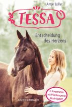 Tessa (Band 1) (ebook)