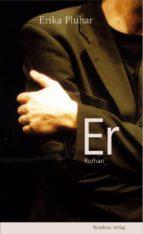 Er (ebook)