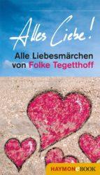 Alles Liebe! (ebook)