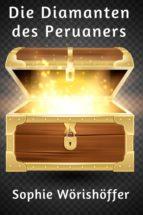 Die Diamanten des Peruaners (ebook)
