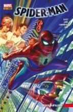Spider-Man (2016) PB 1 (ebook)