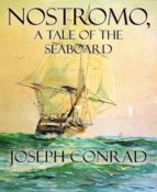 Nostromo, A Tale of the Seaboard (ebook)