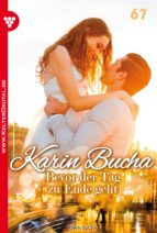 Karin Bucha 67 - Liebesroman (ebook)