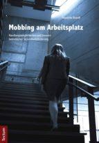 Mobbing am Arbeitsplatz (ebook)