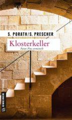 Klosterkeller (ebook)