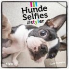 Hunde-Selfies (ebook)