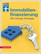 Immobilienfinanzierung (ebook)