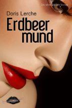 Erdbeermund (ebook)