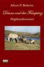 Deana und der Feenprinz (ebook)