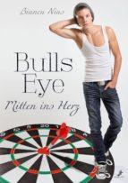 Bulls Eye - Mitten ins Herz (ebook)