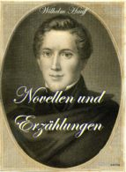 Novellen und Erzählungen (ebook)