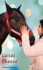 LUISAS CHANCE