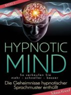 HYPNOTIC MIND (BAND 1)