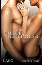 Fixed 2 - Dunkle Geheimnisse (ebook)