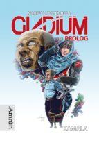 Gladium: Kamala (Prolog) (ebook)