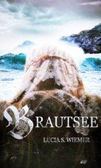 Brautsee (ebook)