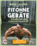 Fit ohne Geräte (ebook)