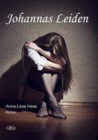 Johannas Leiden (ebook)