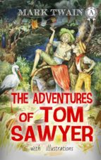 The Adventures of Tom Sawyer (ebook)