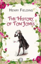 The History of Tom Jones (ebook)