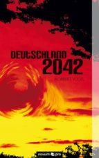Deutschland 2042 (ebook)