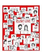 Pocket Love, Amori Tascabili (ebook)