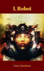 I, Robot (ebook)